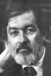 Джордж В. Хиггинс