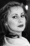 фото Ирина Барыбина
