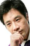 фото Чжин-гын Ким