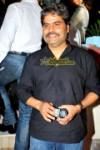 фото Вишал Бхарадвадж