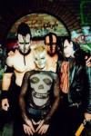 фото The Misfits