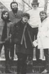фото The Band