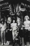 фото New York Dolls