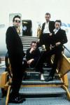 фото The Clash