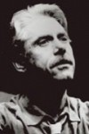 фото Пол Линке