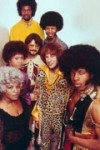 фото Sly and the Family Stone