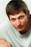 фото Олег Андреев